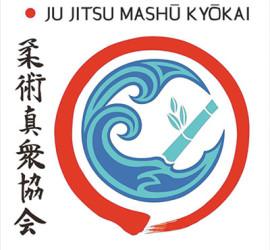 JU JITSU MASHU KYOKAI W