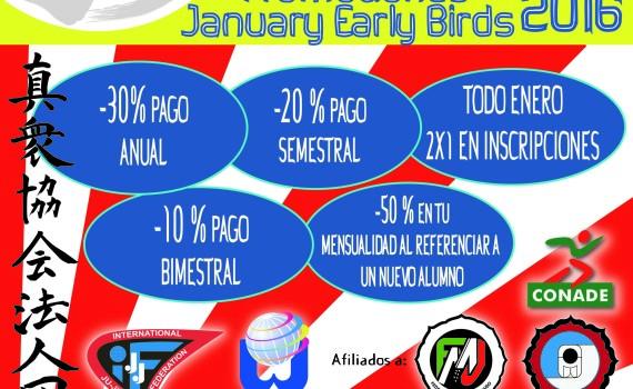 Hoja JJMK Promociones enero 14